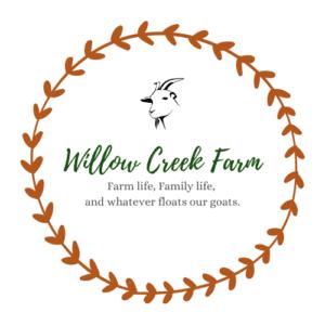willow-creek-farm-logo